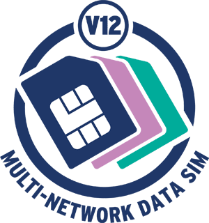 Multi Network Data SIM